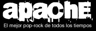 Grupo Apache